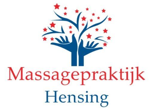Massagepraktijk Hensing